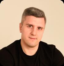 Михаил Болдырев